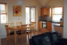 House in Mountshannon - Mountshannon Holiday Village