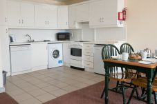 House in Kilkee - Spanish Cove Holiday Homes (Sleeps 4)