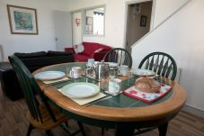House in Kilkee - Spanish Cove Holiday Homes (Sleeps 5)