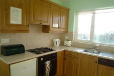Seacrest Holiday Homes, Bundoran, County Donegal, Ireland
