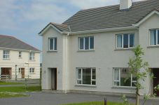 Seacrest Holiday Homes, Bundoran, Donegal, Ireland