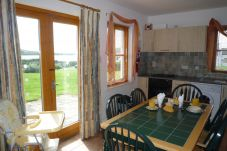 House in Achill Island - Achill Sound Holiday Village