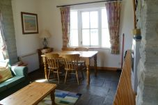 House in Achill Island - Baile Slievemore Holiday Cottages