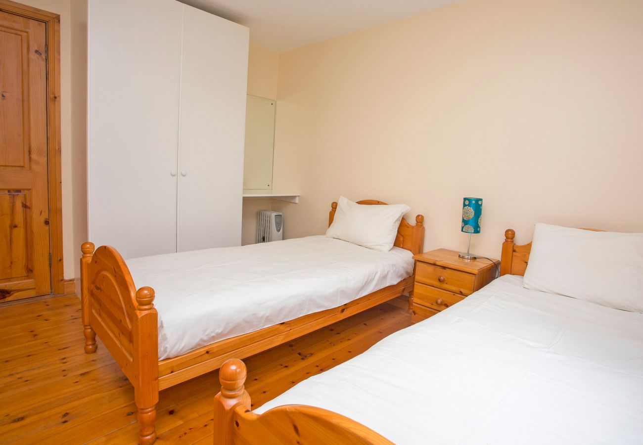 Brittas Bay Holiday Village, Seaside Holiday Accommodation in Brittas County Wicklow