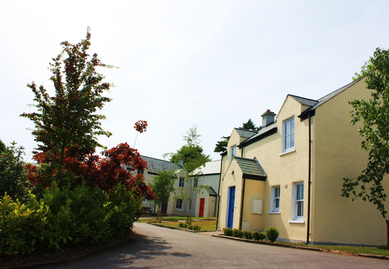 Bunratty Self Catering Clare Holiday Homes Ireland