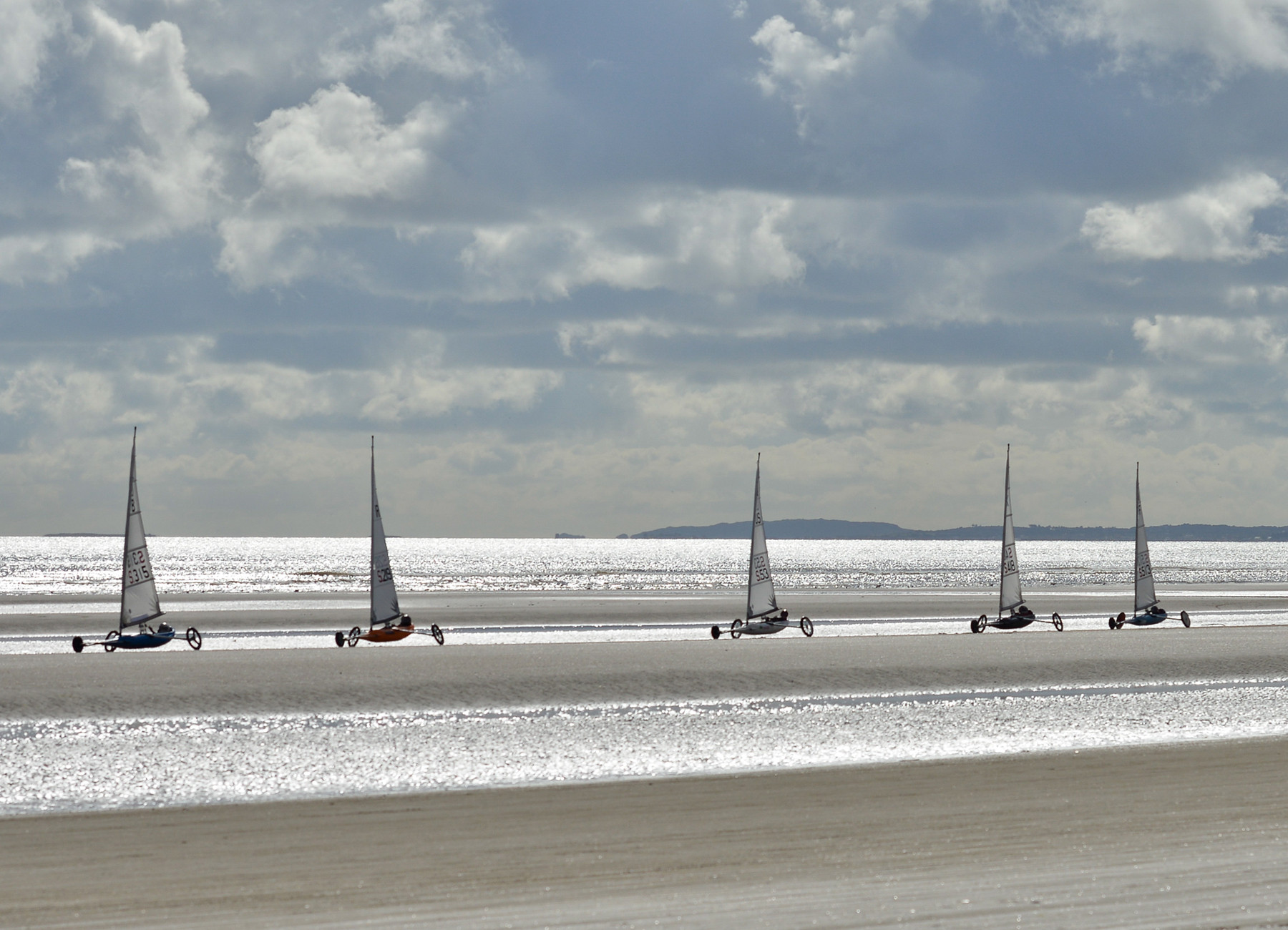 The best available hotels & places to stay near Laytown, Ireland