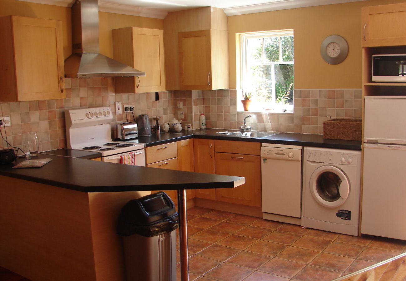 Courtyard Holiday Cottages, Coastal Holiday Accommodation in Bettystown County Meath Ireland