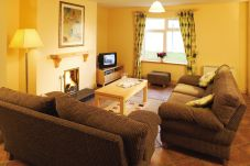 House in Dunmore East - Forest Haven Holiday Homes