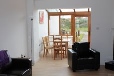 House in Fethard-on-sea - Hookless Holiday Homes