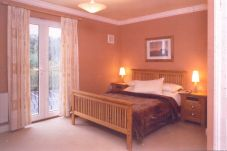 House in Tullow - Mount Wolseley Holiday Homes