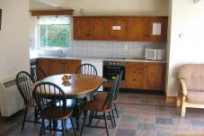 House in Courtown - Seamount Holiday Village