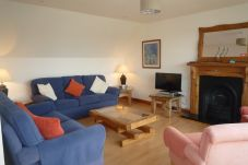 House in Dromod - The Waterfront Holiday Homes