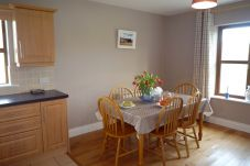 House in Dingle - Lispole Holiday Cottage No. 9