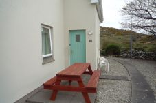 Ballyconneely Holiday Home No 7, Ballyconneely, Co Galway