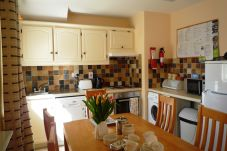 House in Ballyconneely - Ballyconneely Holiday Cottage No. 2
