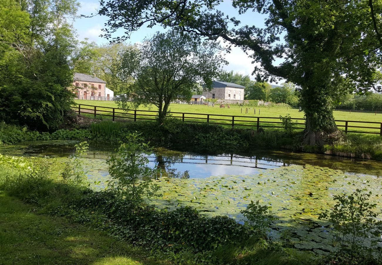 House in Piltown - Belline Estate
