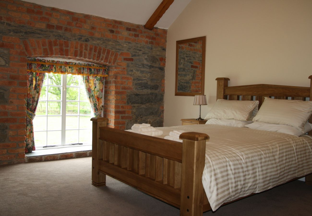 Belline Estate, Self Catering Holiday Homes in Piltown, County Kilkenny