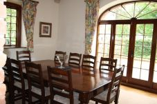 House in Piltown - The Coach House, Belline Estate