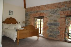 House in Piltown - Hunters Lodge, Belline Estate