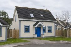 Grangewood Holiday Home, 3 Willow Grove, Rosslare Strand, Co Wexford