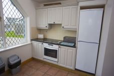 House in Rosslare - Pine Grove Holiday Cottage No. 5