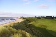 Rosslare Strand Holiday Homes Rosslare Self Catering Wexford