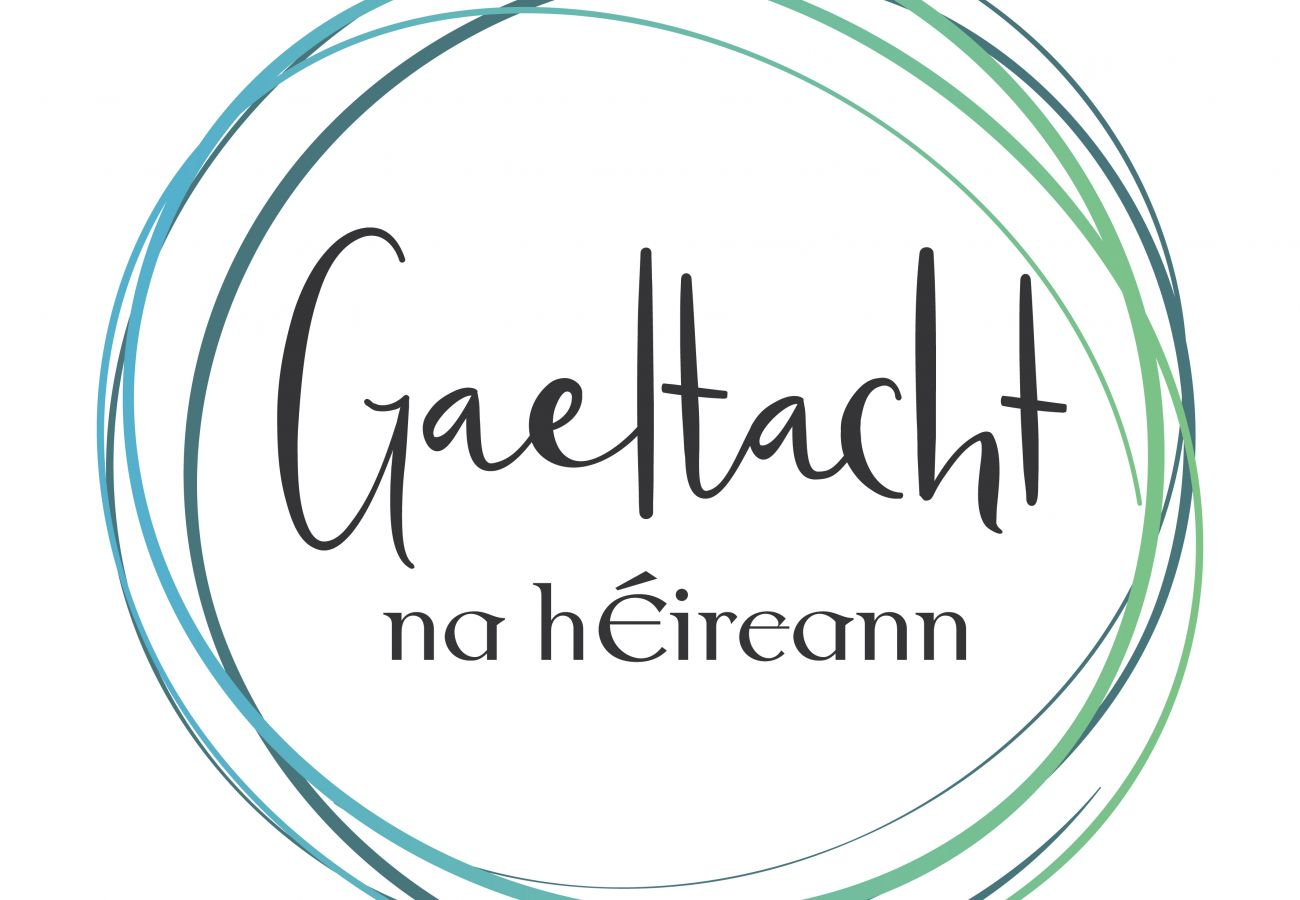 Raising awareness of the Gaeltacht language and all aspects of Gaeltacht life in Ireland