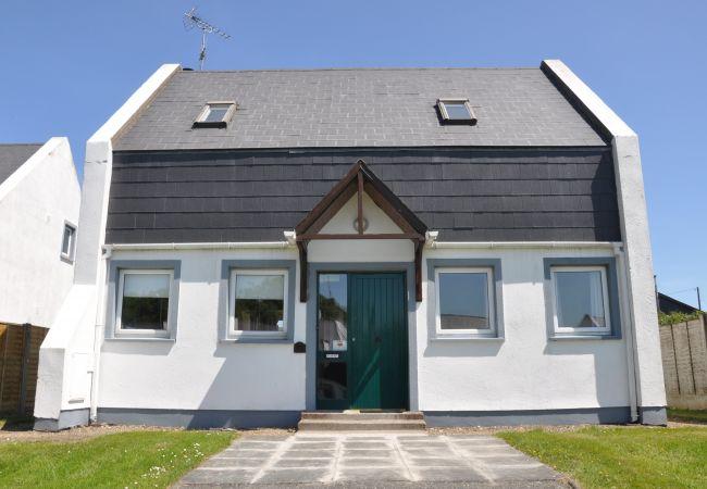 Glenbeg Point Holiday Homes, Ardamine, Gorey, Co Wexford