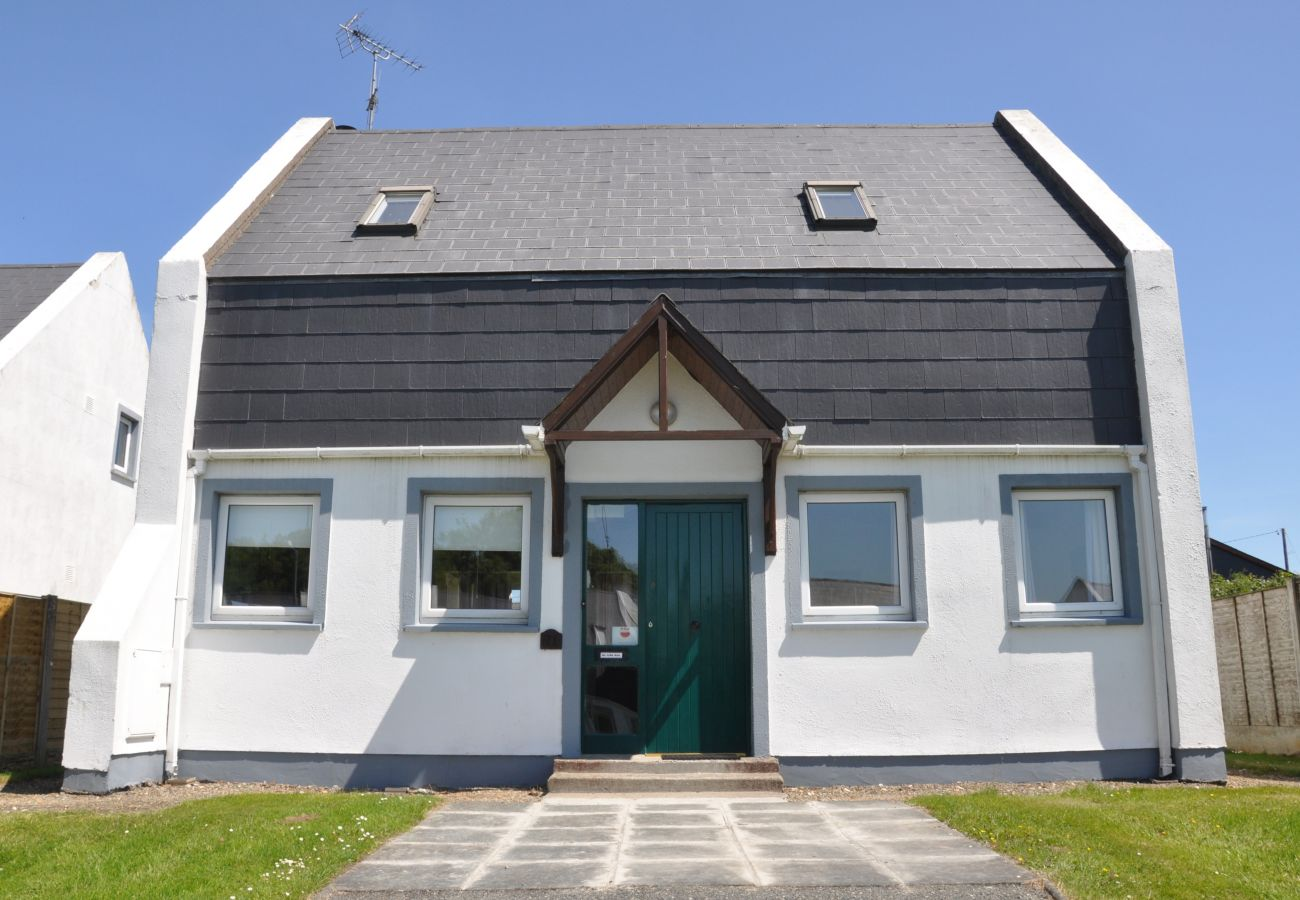 Glenbeg Point Holiday Homes Gorey Self Catering Ardamine Wexford