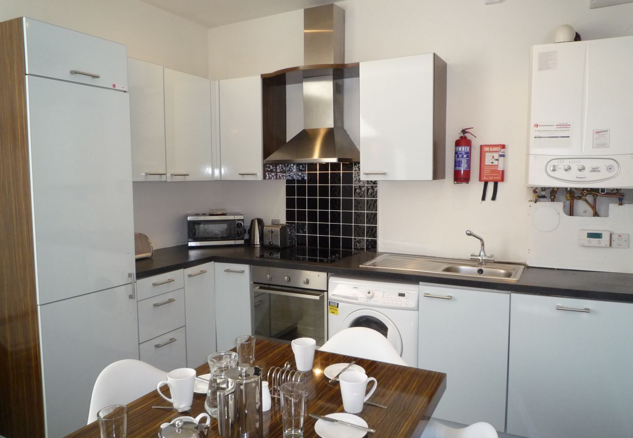 Castlemartyr Holiday Lodges, 3 Bed Mews, Pretty Holiday Accommodation in Castlemartyr, County Cork