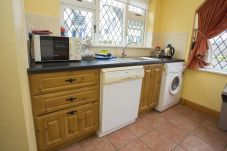 House in Rosslare - Pine Grove Holiday Cottage No. 10