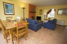 Grangewood Holiday Home 10, Rosslare, Co Wexford