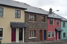 House in Dingle - Fairfield Holiday Home No. 13