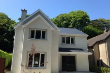 House in Dunmore East - The Orchard Holiday Home