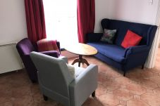 Cottage in Woodstown - The Stables Holiday Cottage No. 9
