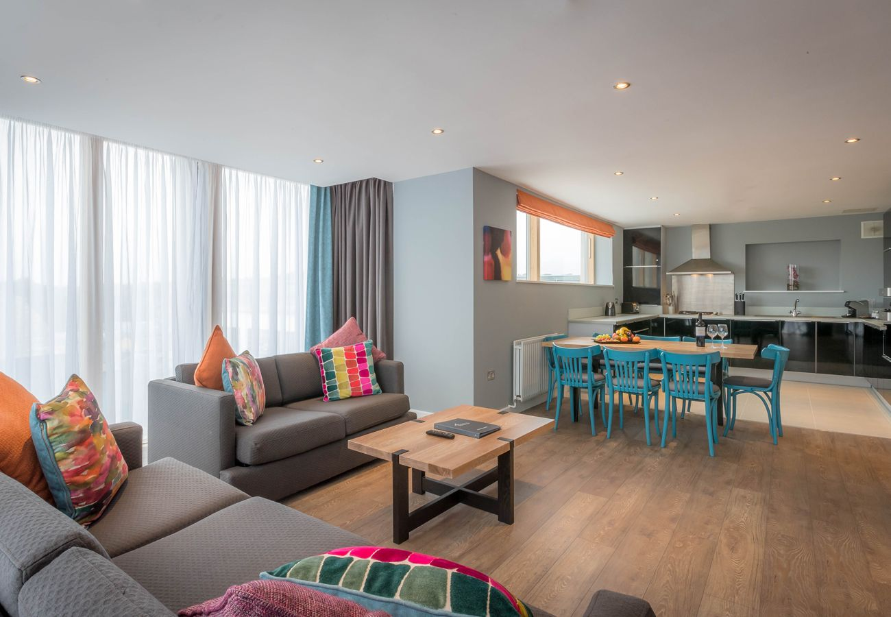 Talbot Suite at Stonebridge, Wexford Town, Wexford