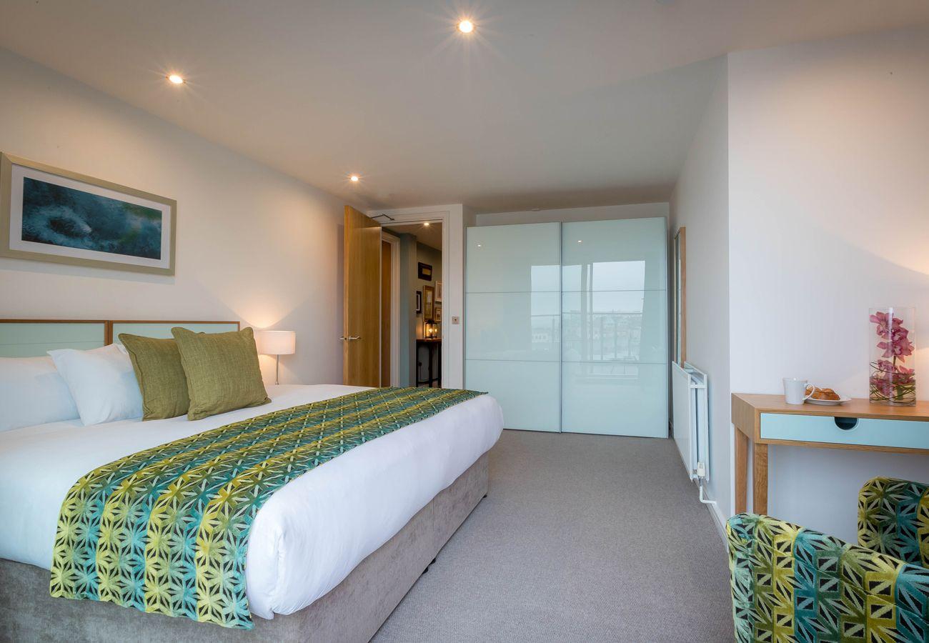 Apartment in Wexford - Talbot Suites at Stonebridge (2 Bed Classic)