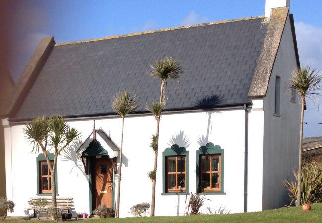 Kinsale Coastal Cottages, Kinsale, Cork
