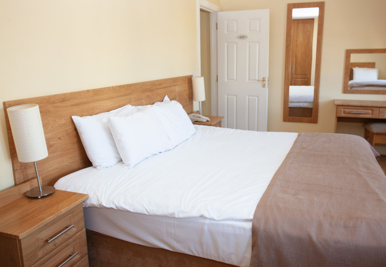 Knightsbrook Holiday Homes, Cluster of Holiday Accommodation in Trim County Meath