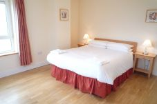 House in Tralee - Crystal Fountain Holiday Homes (Wheelchair Accessible)