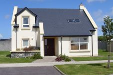 Crystal Fountain Holiday Homes, Tralee, Kerry