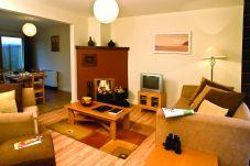 House in Lisdoonvarna - Lisdoonvarna Village Holiday Homes (No.12 - Pet Friendly)