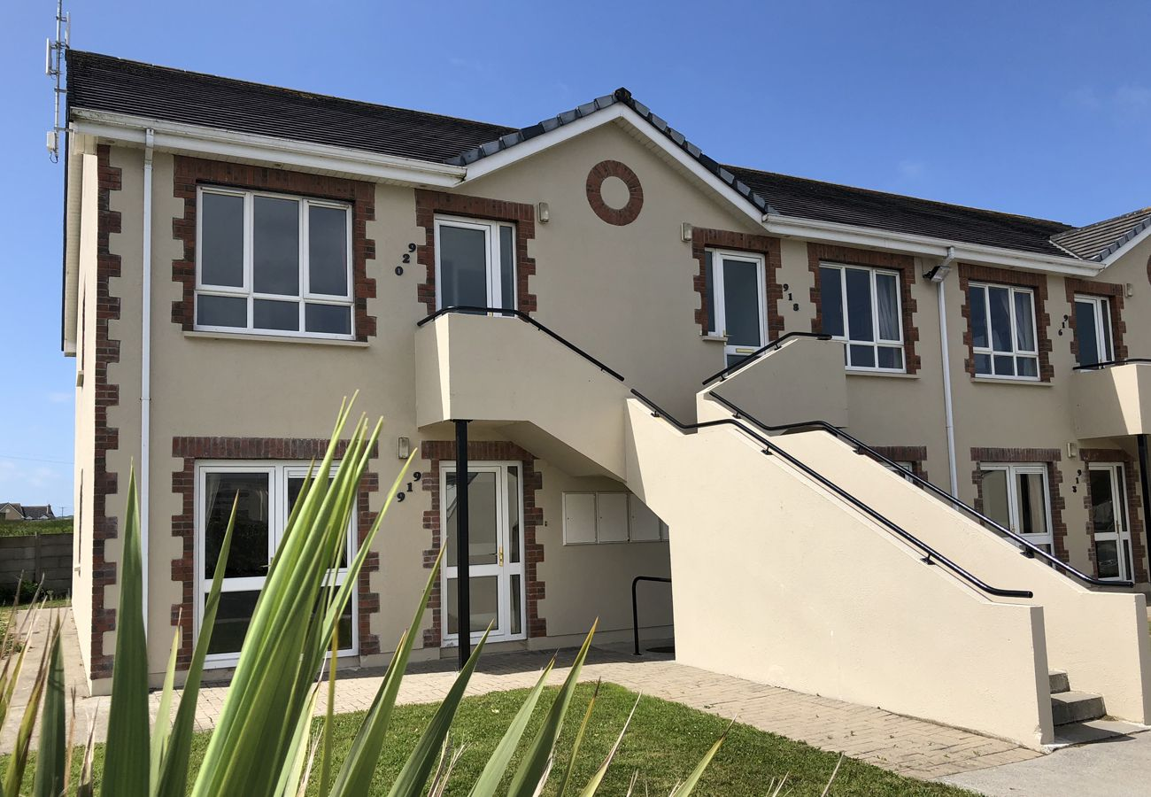 Kilkee Holiday Homes, Seaside Holiday Accommodation Kilkee Clare Ireland