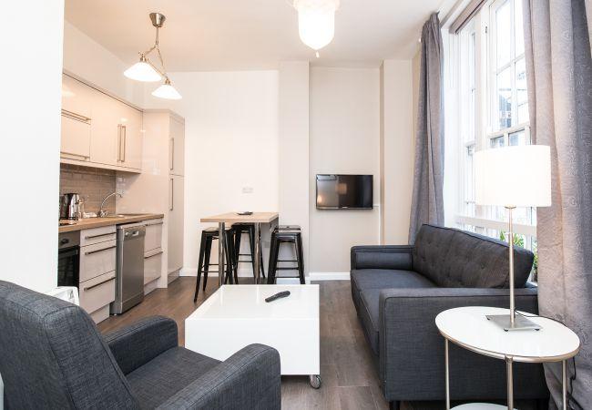 Dublin - Apartment
