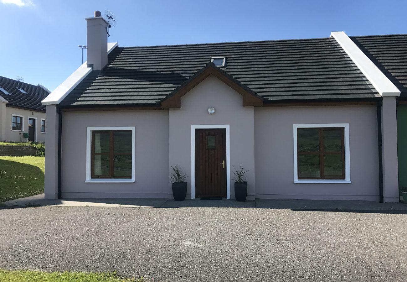 Lispole Holiday Cottage 3, Dingle, Co Kerry