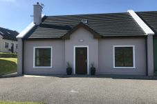 Lispole Holiday Cottage 3, Dingle, Co Kerry