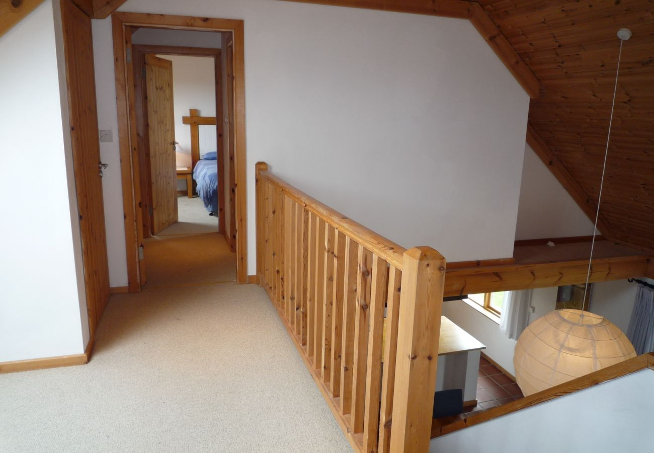 House in Ballinskelligs - Ballinskelligs Holiday Homes No.5
