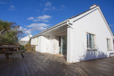 House in Brittas Bay - Brittas Bay Park No. 44