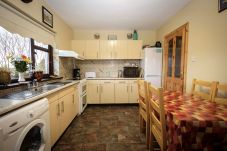 Suan Na Mara Holiday Cottage, Killala, County Mayo, Ireland