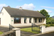 Suan Na Mara Holiday Home, Killala, County Mayo, Ireland